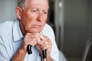 Elder Assistance and Advocacy, San Jose elder attorney
