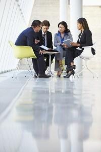 San Jose Employment Discrimination Attorneys