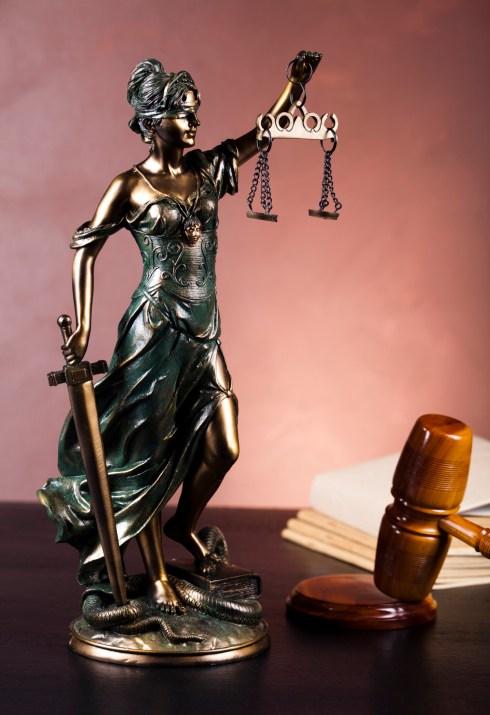 employment attorneys in San Jose