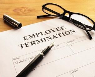 San Jose wrongful termination attorney