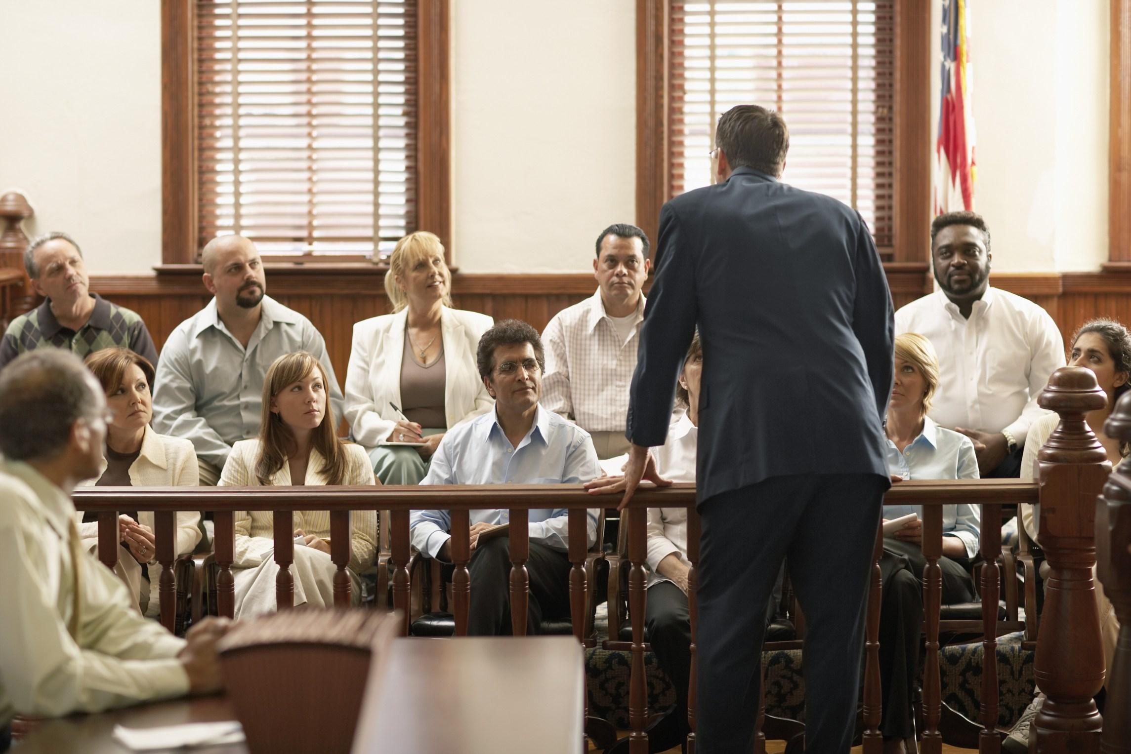 San Jose employment attorneys