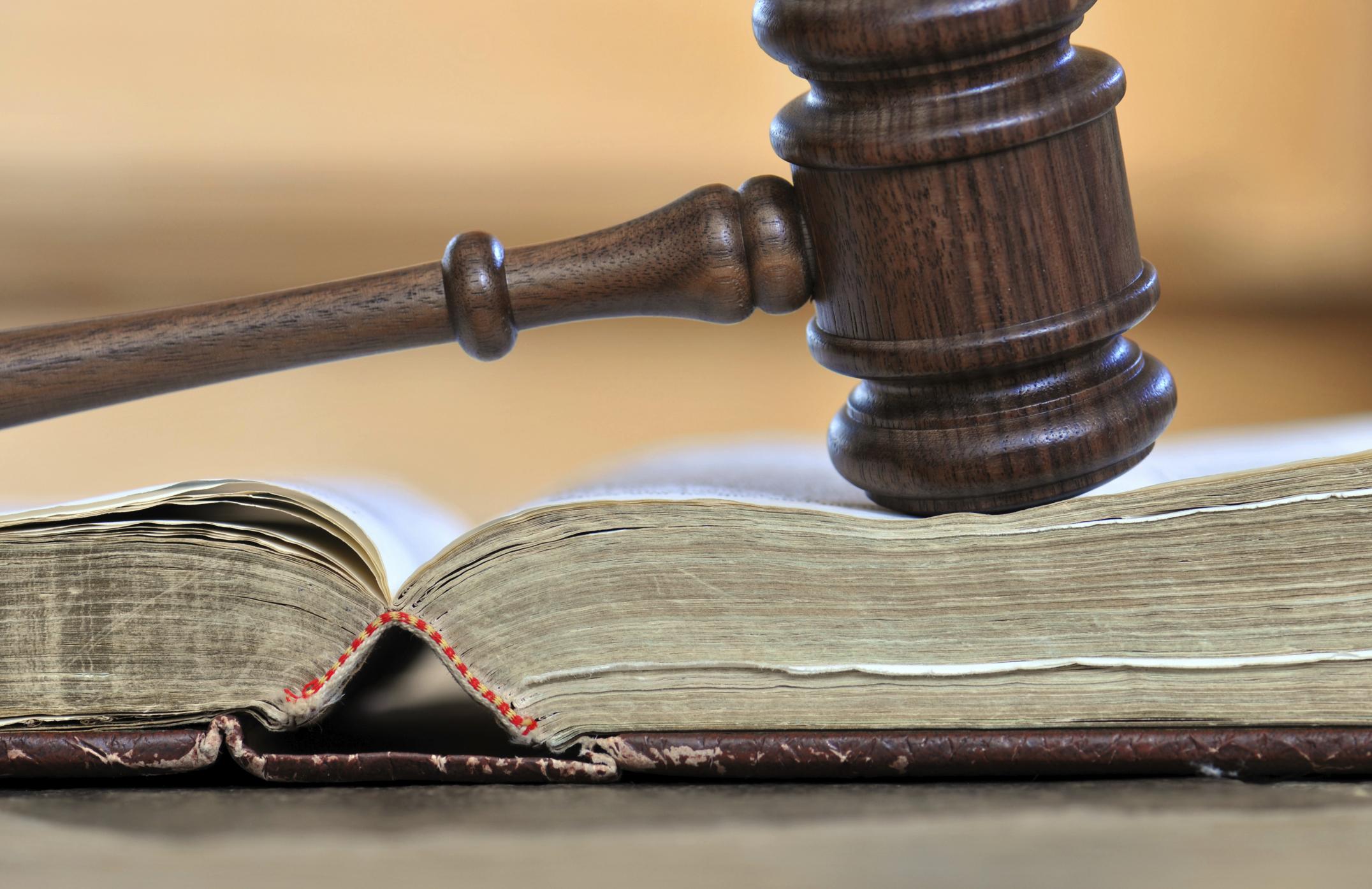San Jose Business Litigation Attorney   Resolving Employment Disputes