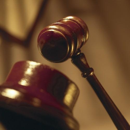 San Jose employment Lawyer