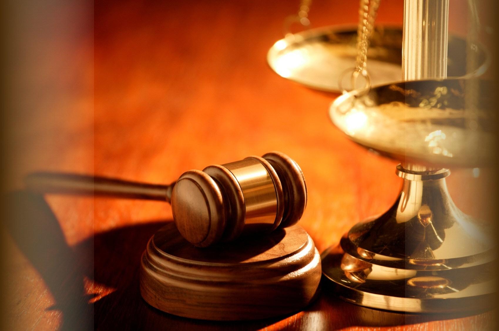 San Jose discrimination attorneys
