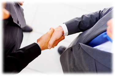 San Jose business attorneys