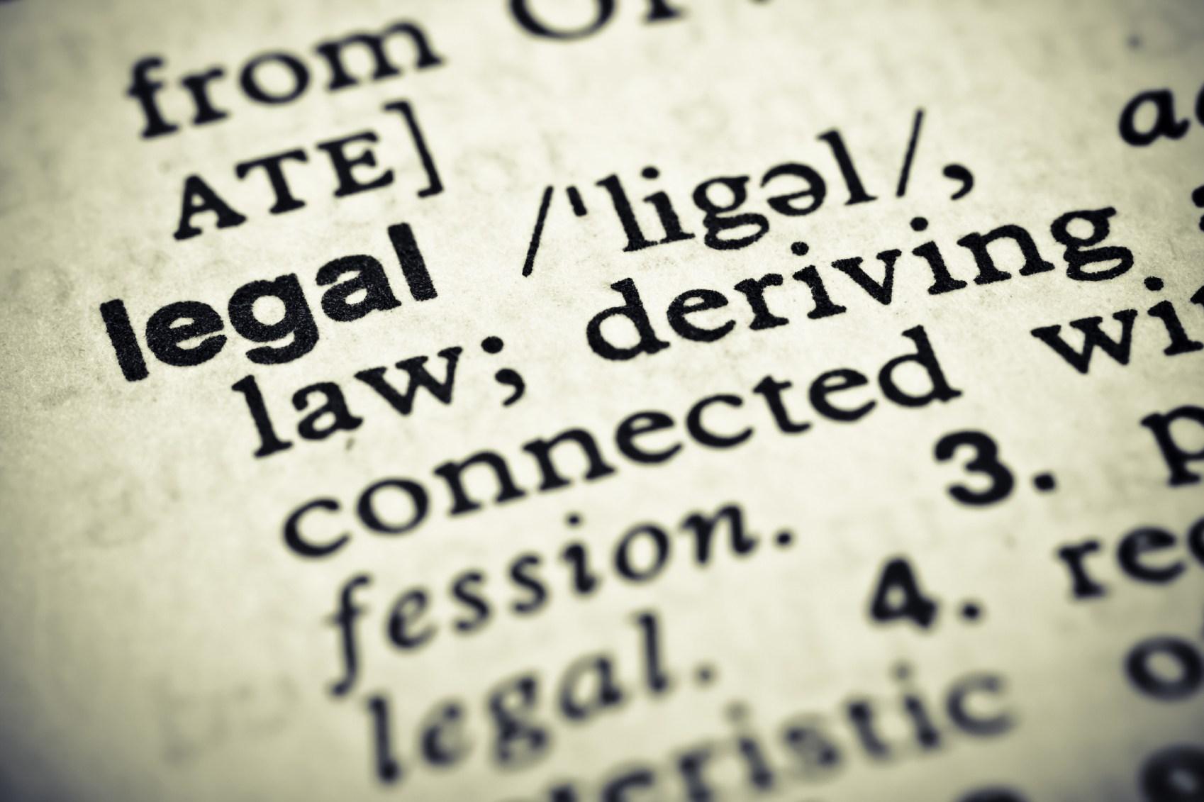 San Jose Whistleblower Lawyers   California Whistleblowing Attorneys