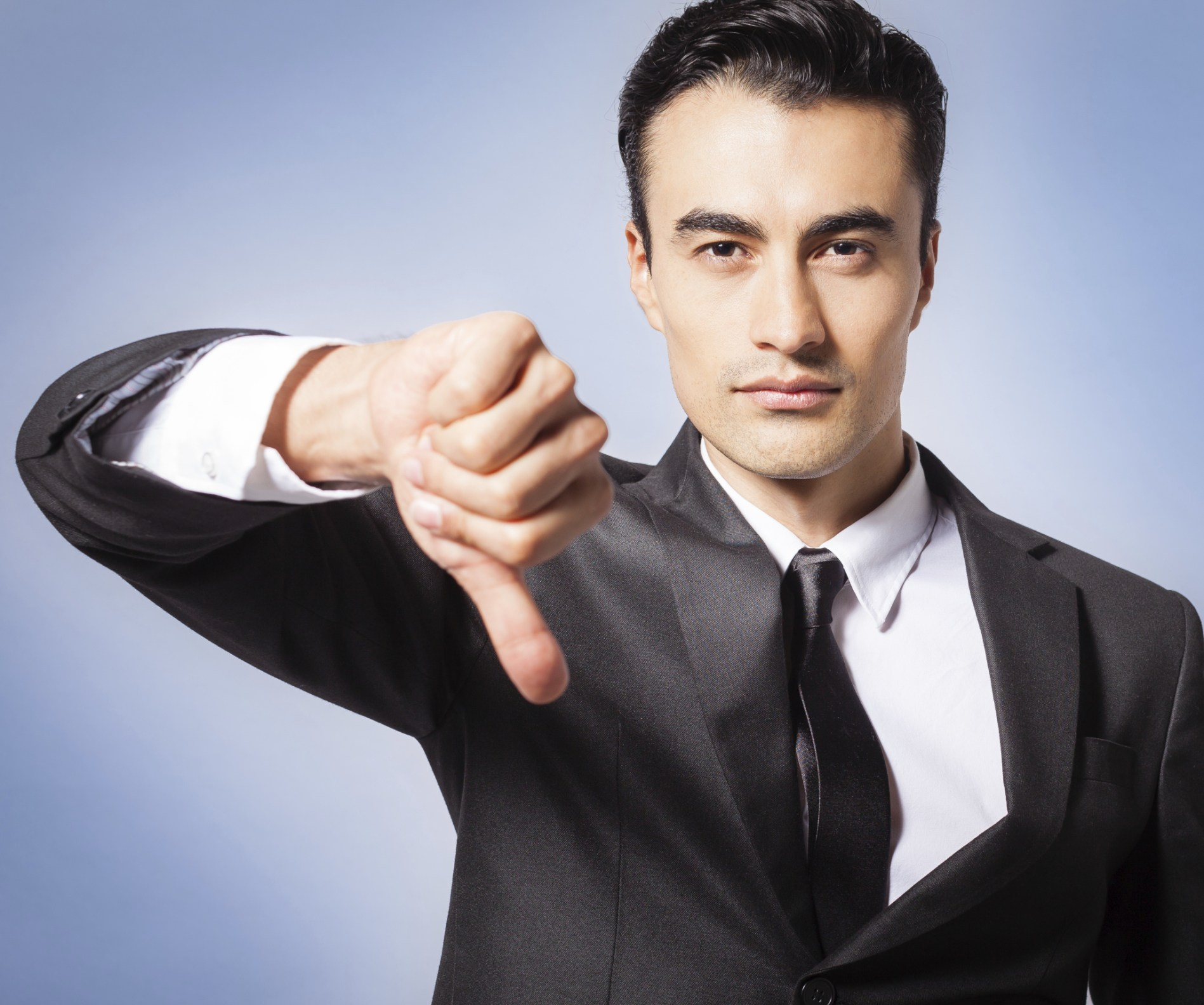 Wrongful Termination Claims - San Jose Employment Law Firm